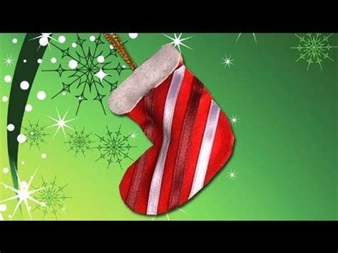 Excelente Trabajos De Navidad Para Ninos De Primaria #1: Hqdefault.jpg