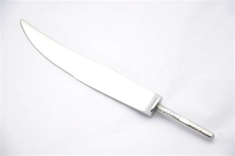 sheffield kitchen knives sheffield kitchen knives richardson sheffield kyu