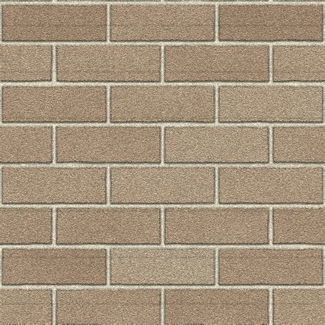 wall texture seamless paper backgrounds seamless yellow brown calais brick wall texture for 3d hd