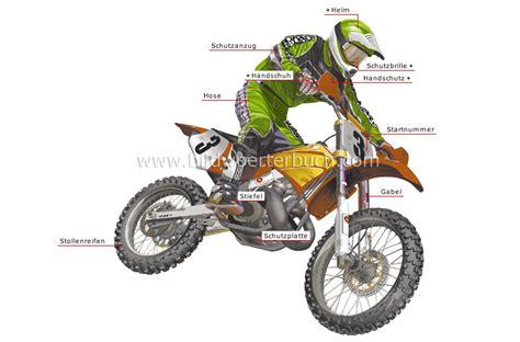 Cross Motorrad Spiele by Sport Und Spiele Motorsport Motorradsport