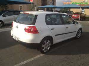 Used Cars For Sale Cape Town R30000 2005 Volkswagen Golf 5 1 6 Comfortline Used Car For Sale