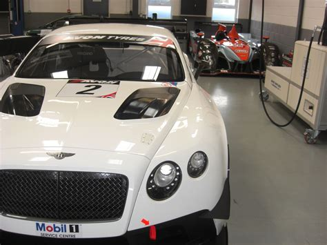 bentley gt3 engine 100 bentley gt3 engine will the 2018 bentley