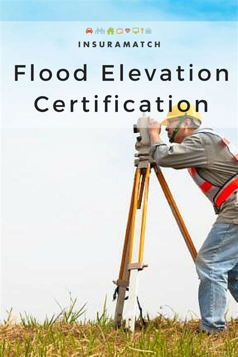flood insurance quote flood insurance quotes quotes of the day