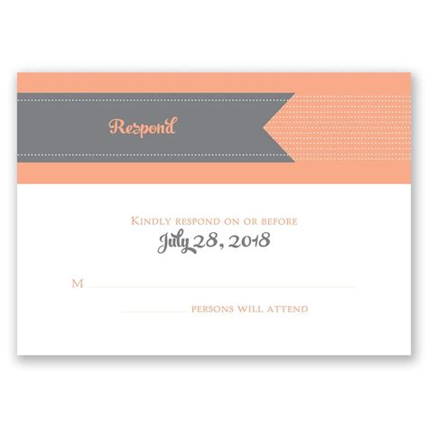 timeline for wedding invitations and rsvp story timeline response card invitations by