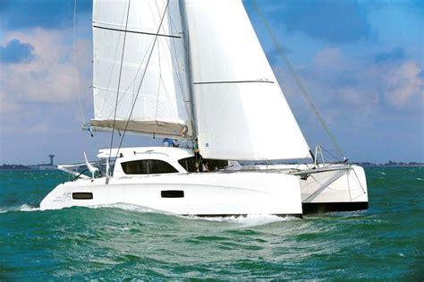 catamarans in australia outremer 45 sailing catamaran trade boats australia