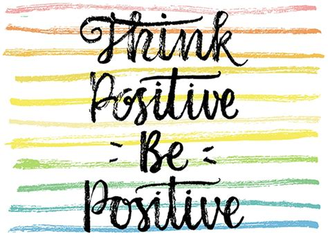 positive attitude journal change the way you think and beat the cancer books inspirational positive thinking messages quotes wishesmsg