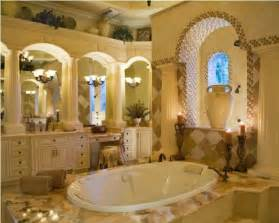 mediterranean bathroom ideas mediterranean bath outside oasis