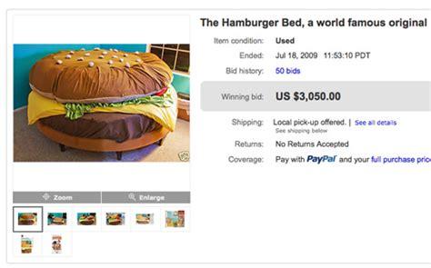 hamburger bed for sale hamburger bed quotes