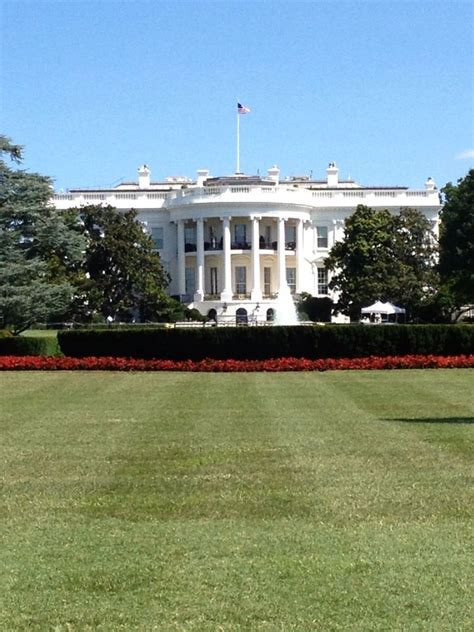 white house tours 2015 tour white house 28 images 2015 white house garden tour the white house follow