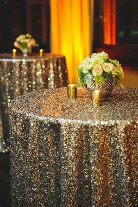 top  sparkling diy decoration ideas   years eve