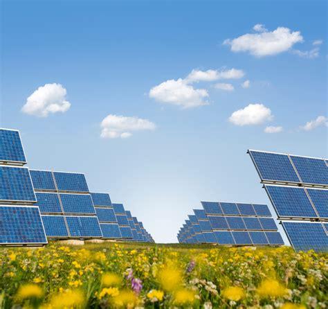 solar panel installers expert solar panel installers for ontario