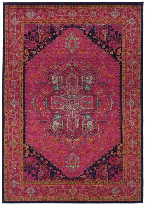 moroccan style rugs pink area rugs woodwaves
