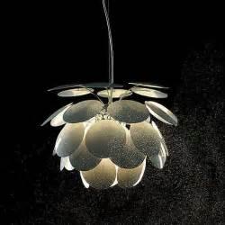 Chandelier Contemporary Design Unique And Charming Chandelier Designs