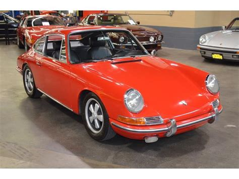 1967 porsche 912 for sale 1965 to 1967 porsche 912 for sale on classiccars 19