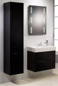 black bathroom storage bathroom interior design by using black bathroom
