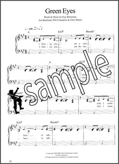 download lagu yellow coldplay piano yellow coldplay piano chords yellow coldplay in