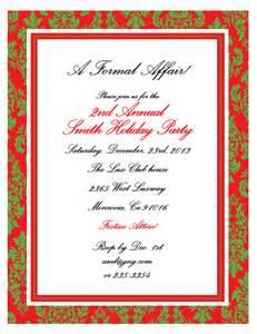 custom invitations paper photo cards impressions in print