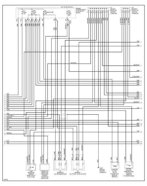 kia forte wiring diagram get free image about wiring diagram