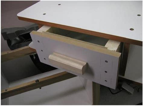 mlcs woodworking mlcs horizontal router table