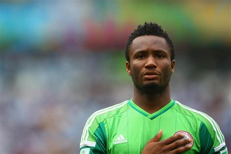 mikel obi kanu nwankwo okocha make africa s top 10 richest footballers of all time all the news about the olympic eagles u 23 here sports 325 nigeria