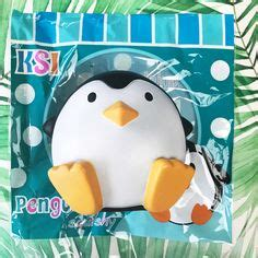 Squishy Licensed Cutie Creative Colorfull Marshmellow Original jumbo realistic soft loaf squishy cutie creative