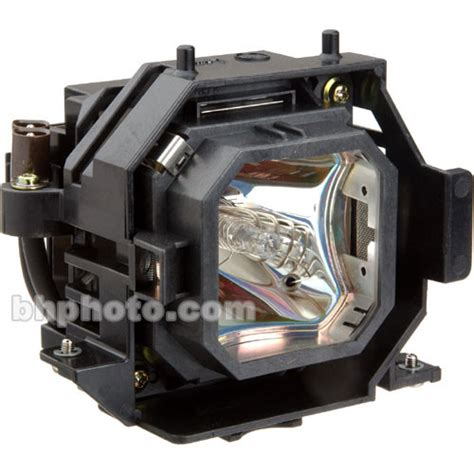 epson projector l replacement epson projector replacement l v13h010l31 b h photo