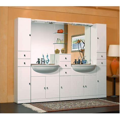 lavandini per bagno con mobile soggiorno lavandino con mobile per bagno ladario