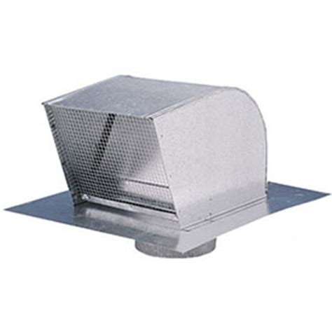 bathroom fan roof cap exhaust fans ventilation bathroom exhaust fans