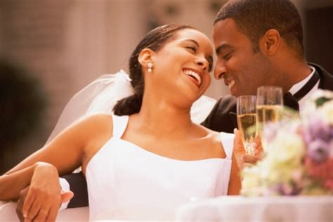 Marriage with an american citizen requirements