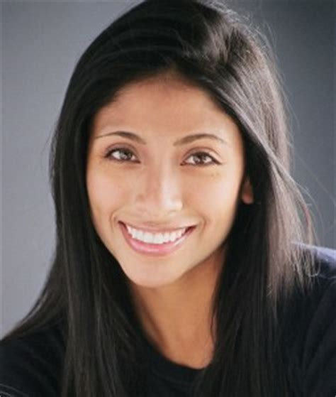 Nyu Mba Accepted Students by Meet Lourdes A Forte Fellow Nyu Student
