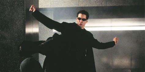 Film Terbaik Era 90 An | 25 film terbaik di era 90 an film nostalgia saung sule
