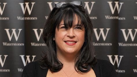 El James by El James Twitter Q Amp A Goes Badly Wrong For Fifty Shades Of