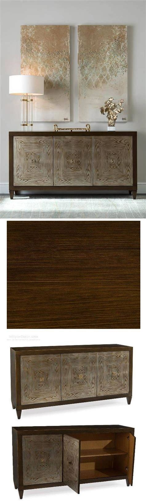 best 25 sideboard buffet ideas on pinterest sideboard 15 best ideas of bedroom sideboards