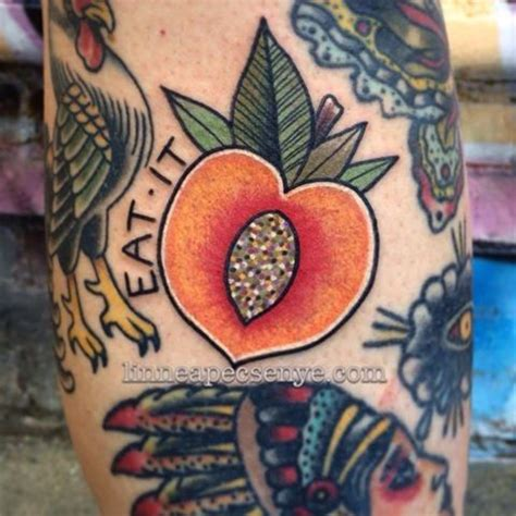 watercolor tattoos asheville best 25 ideas on
