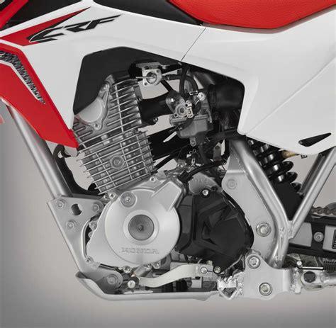 Segitiga Atas Klx 150 sssttt sport baru honda k84a dipastikan menggunakan