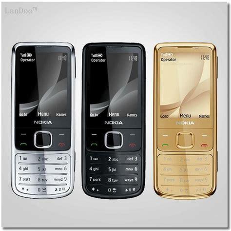 original  cell phone unlocked nokia  classic gsm