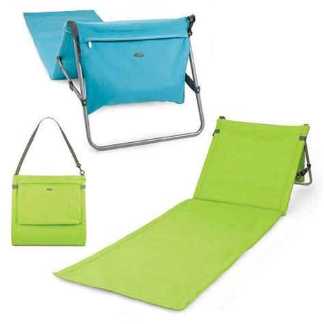 beachcomber mat cool accessories