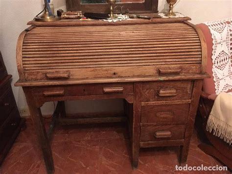 escritorios antiguos en venta escritorio bureau comprar escritorios antiguos en