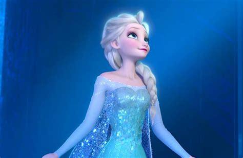 film elsa online frozen 2 release date in 2017 josh gad talks olaf s