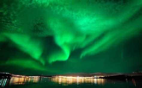 northern norway northern lights northern lights forecast for troms 248