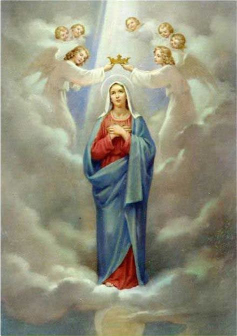 biography of mother mary 25 best ideas about mother mary on pinterest virgin