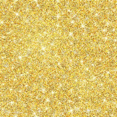 gold glitter pattern vector seamless gold glitter texture royalty free vector clip art