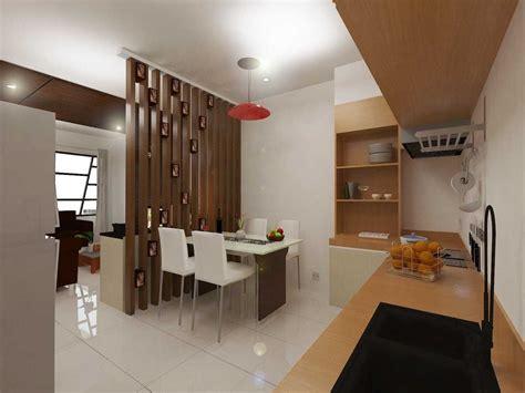 inspirasi design interior rumah minimalis tipe  terbaru