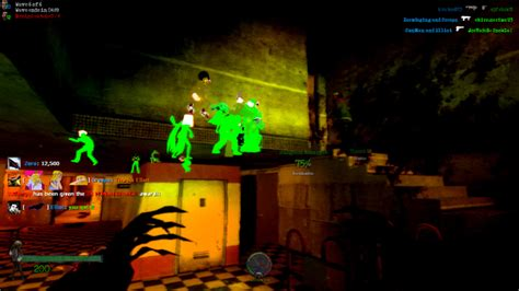 play garry s mod game no download garry s mod download