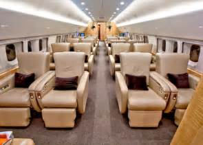 boeing business jet interior 2017 ototrends net