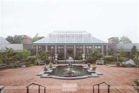 Botanical Gardens Boylston Ma by Tower Hill Botanic Garden Vintage Wedding Photography