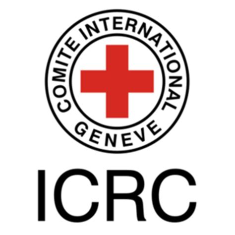 international committee of the red cross wikipedia the the international committee of the red cross icrc