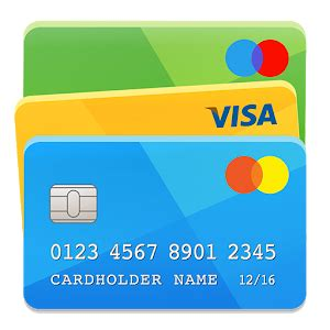 My Mastercard Gift Card - my credit cards android apps on google play