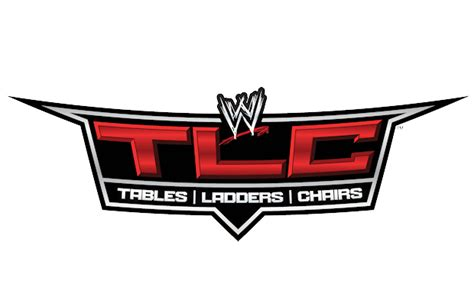 tables ladders and chairs who is featured on the tlc poster dolph ziggler