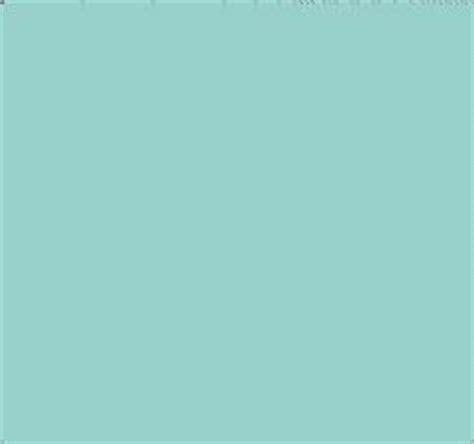 sea blue color sea blue color tiles in morbi gujarat india face